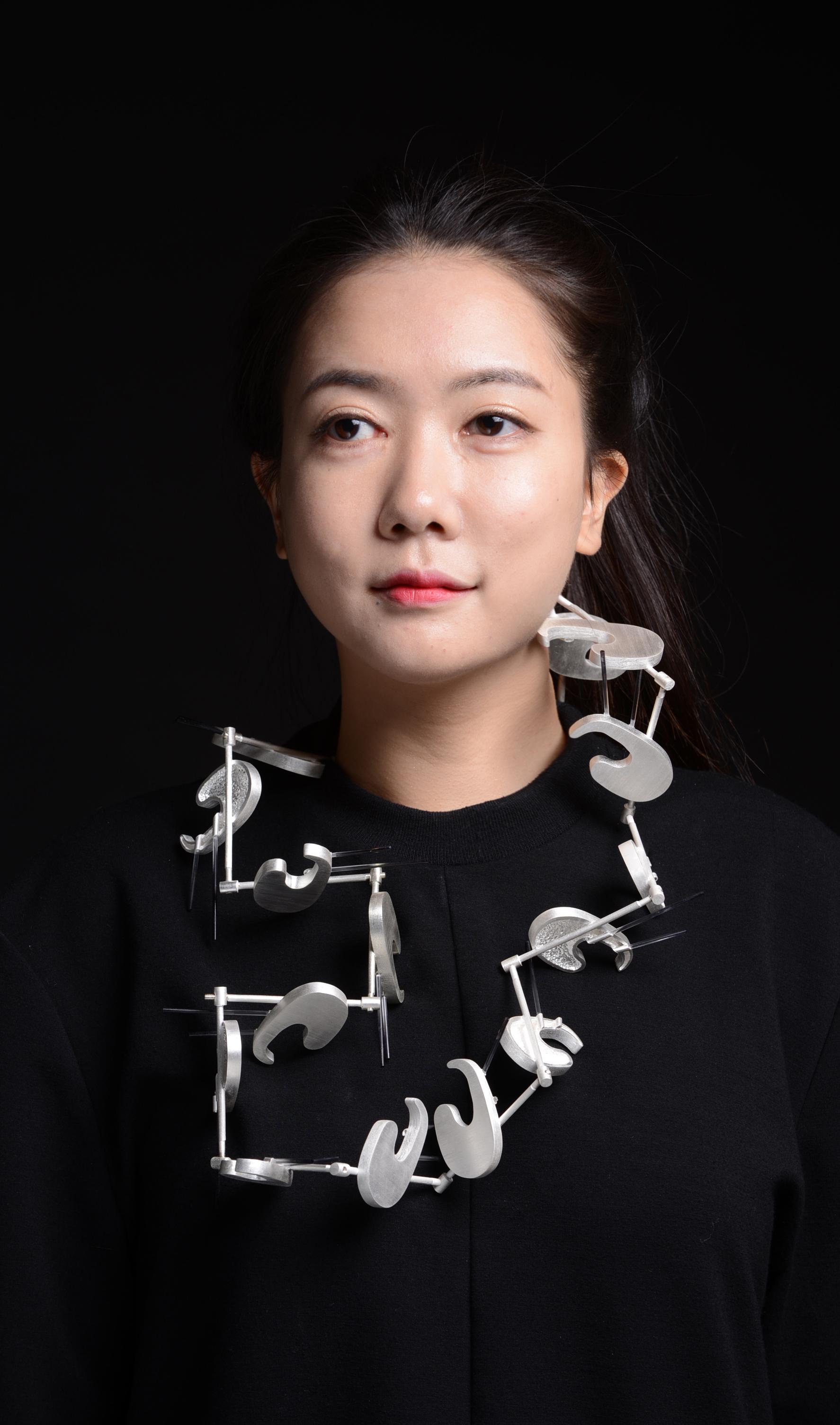 jewellery-001