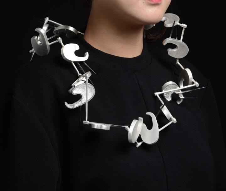jewellery-007