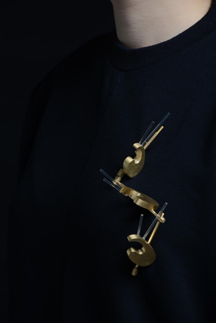 jewellery-032