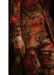 DiaryArticleSingle_fashion-show-cruise-2018-details-14_001_Default